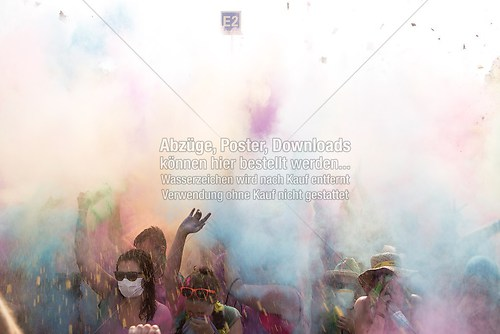 20140719-HoliDo-1456-fgorig