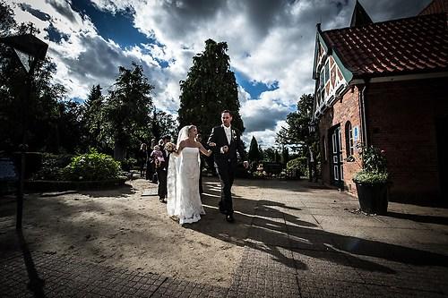 Hochzeit Andrea & Marcus-0666Andrea & Marcus