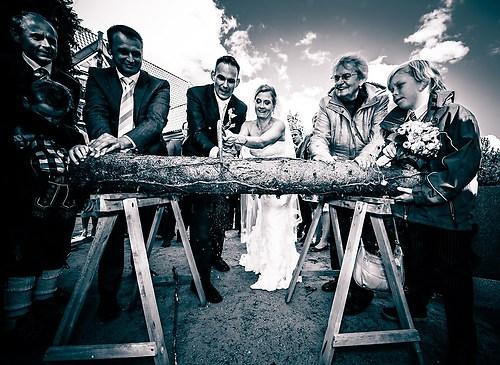 Hochzeit Andrea & Marcus-1039Andrea & Marcus-2