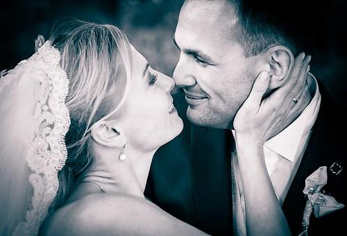 Hochzeit Andrea & Marcus-1091Andrea & Marcus-2