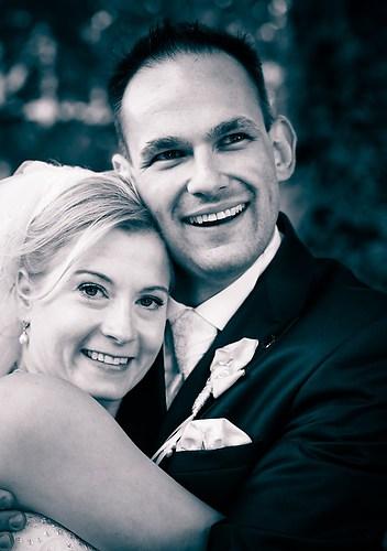 Hochzeit Andrea & Marcus-1112Andrea & Marcus-2