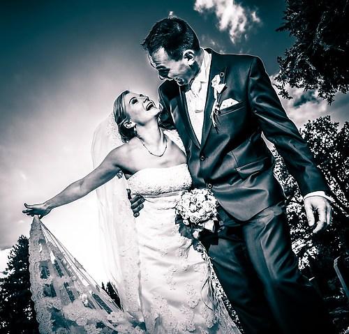 Hochzeit Andrea & Marcus-1190Andrea & Marcus-2