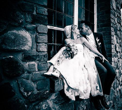 Hochzeit Andrea & Marcus-1253Andrea & Marcus-2
