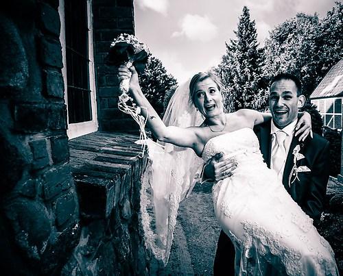 Hochzeit Andrea & Marcus-1287Andrea & Marcus-2