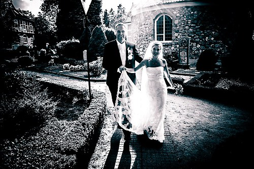 Hochzeit Andrea & Marcus-1301Andrea & Marcus-2