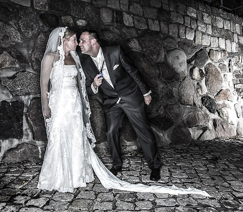 Hochzeit Andrea & Marcus-1563Andrea & Marcus