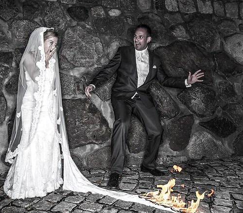Hochzeit Andrea & Marcus-1573Andrea & Marcus