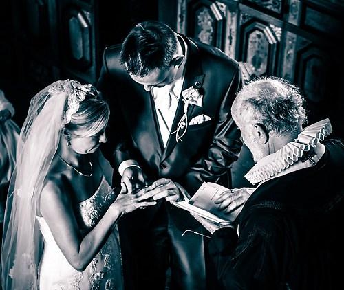 Hochzeit Andrea & Marcus-9344Andrea & Marcus