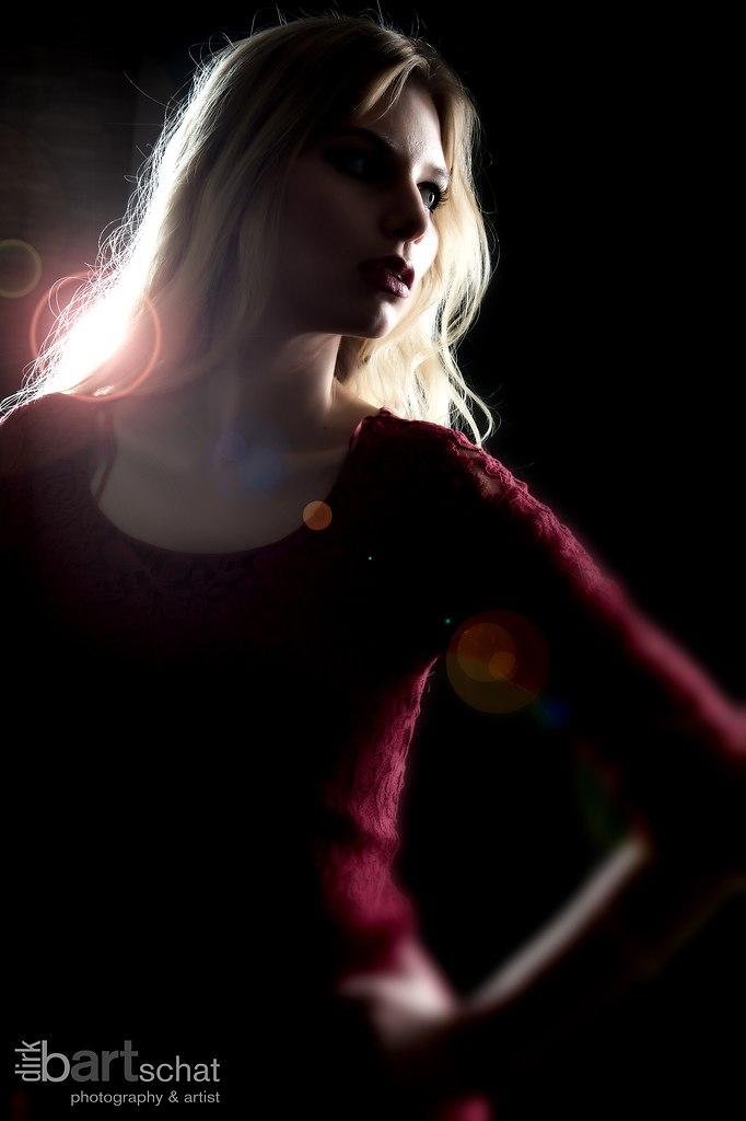 Portraits Vivien Ziska-4160-Bearbeitet