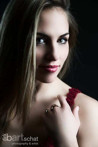 Giulia Vazzoler-5129