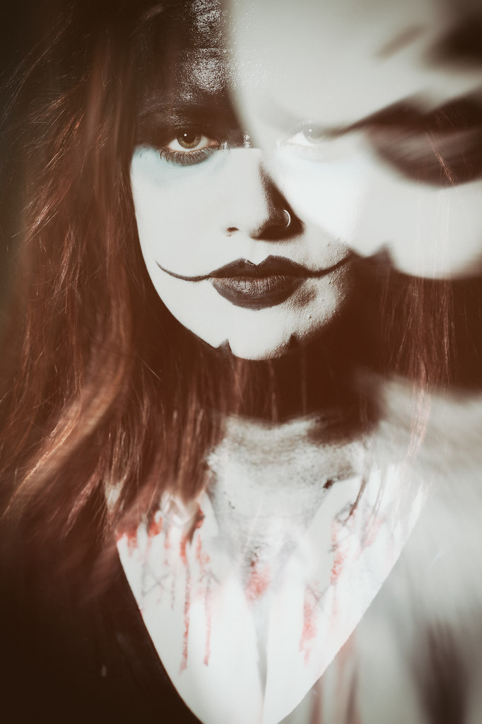 20141031-Unisex Halloween 2014-0789-Bearbeitet
