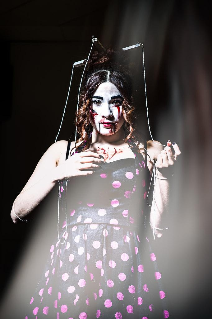 20141031-Unisex Halloween 2014-0835-Bearbeitet