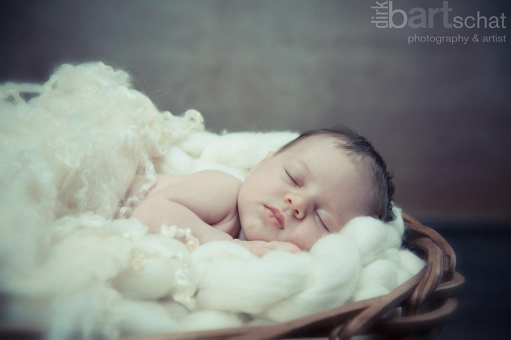 New Born Baby Sofia-2606-Bearbeitet