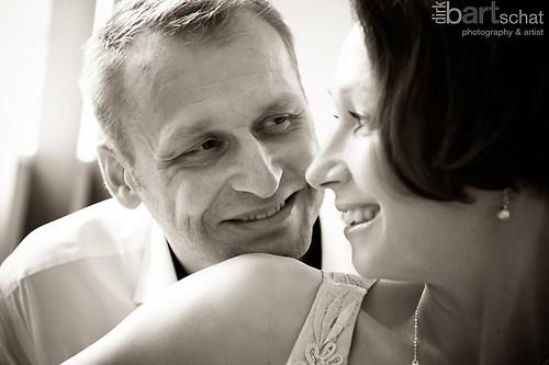20140930-Hochzeit Annika & Roland-9125