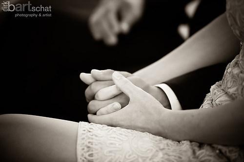 20140930-Hochzeit Annika & Roland-9175