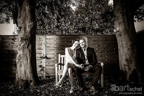 20140930-Hochzeit Annika & Roland-9420