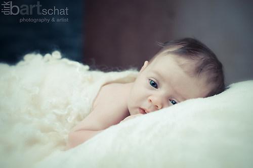 New Born Baby Sofia-2513-Bearbeitet