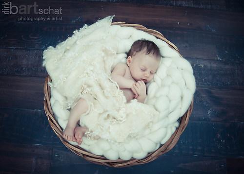 New Born Baby Sofia-2569-Bearbeitet