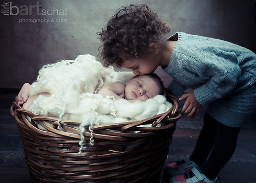 New Born Baby Sofia-2607-Bearbeitet