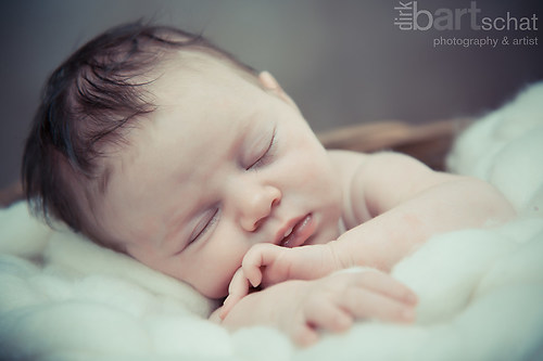 New Born Baby Sofia-2667-Bearbeitet