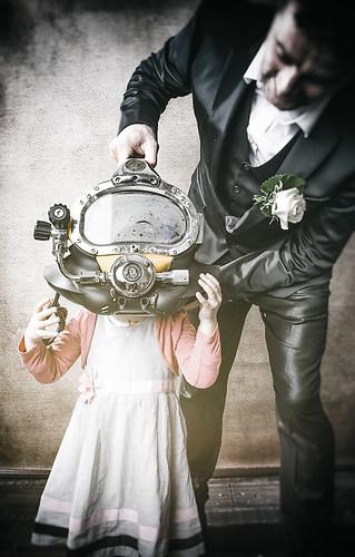 20141219-Hochzeit Anja & Lars-3222-Bearbeitet