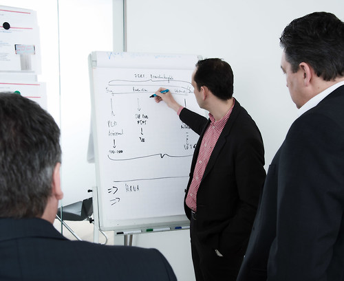 Gruppenaufnahme BusinessMaker-4305-Bearbeitet