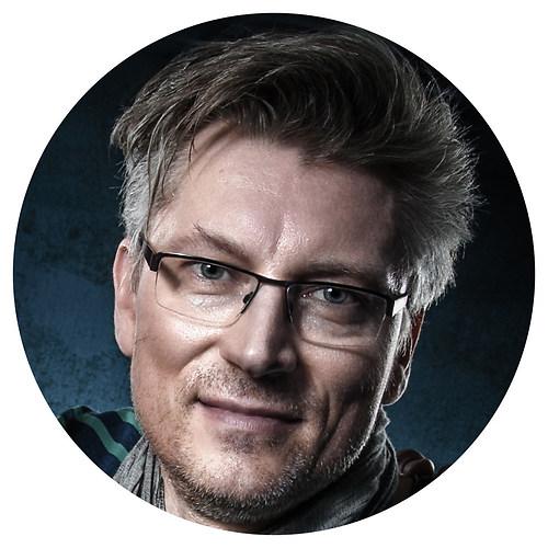 Dirk Bartschat