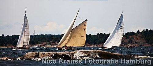 0812_Nynäshamn_jubilee_004