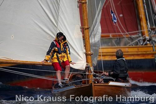 0812_risör_boatfestival_007