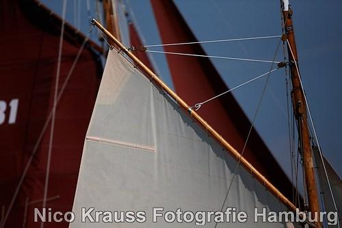0812_risör_boatfestival_006