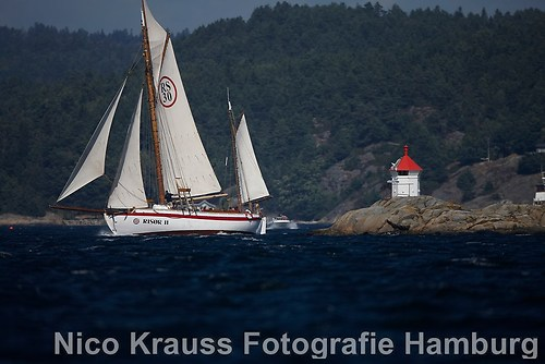 0812_risör_boatfestival_009