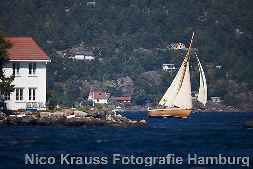0812_risör_boatfestival_004