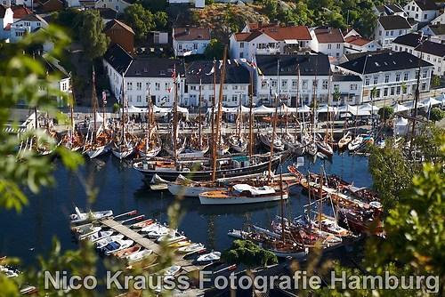 0812_risör_boatfestival_001