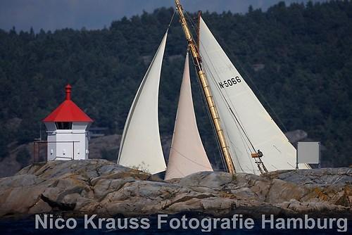 0812_risör_boatfestival_008