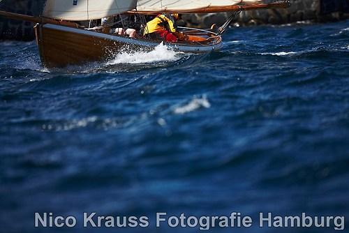 0812_risör_boatfestival_010