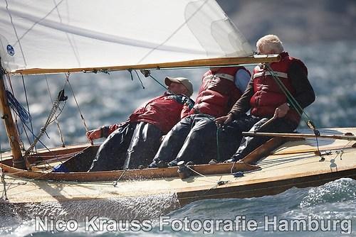0812_risör_boatfestival_011
