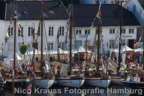 0812_risör_boatfestival_002