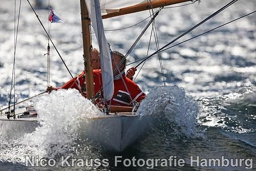 0812_risör_boatfestival_022