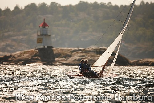 0812_risör_boatfestival_015