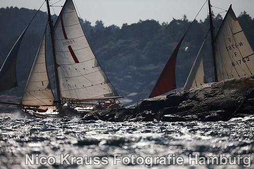 0812_risör_boatfestival_014