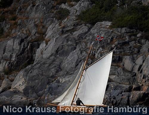 0812_risör_boatfestival_019