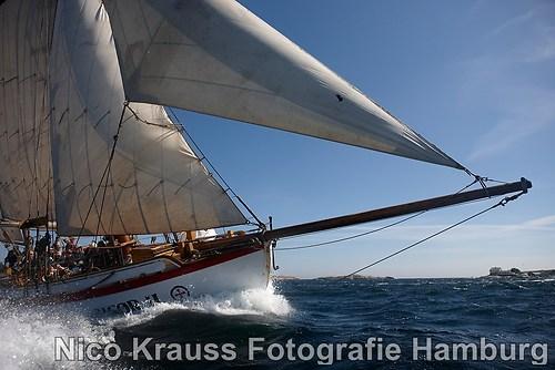 0812_risör_boatfestival_023