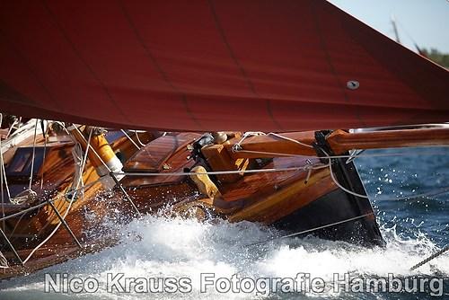 0812_risör_boatfestival_028