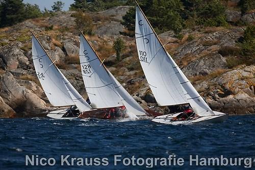 0812_risör_boatfestival_025