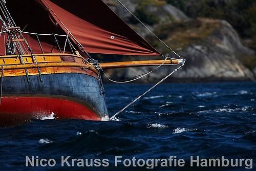 0812_risör_boatfestival_017