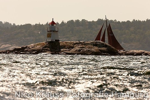 0812_risör_boatfestival_024