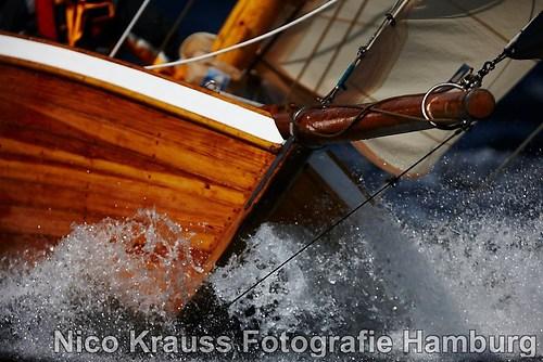 0812_risör_boatfestival_020