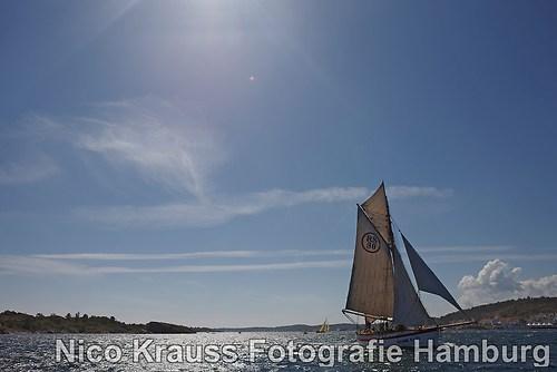 0812_risör_boatfestival_021