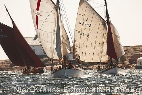 0812_risör_boatfestival_026
