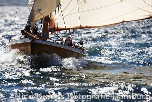 0812_risör_boatfestival_018